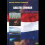 Creation Seminar Series in Dutch DVD Set