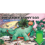PRZYGODY DINOZAURA DANNY'EGO (Polish Danny the Dinosaur Book 2 Download)