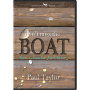 Don't Miss the Boat DVD