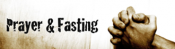 Prayer-and-Fasting