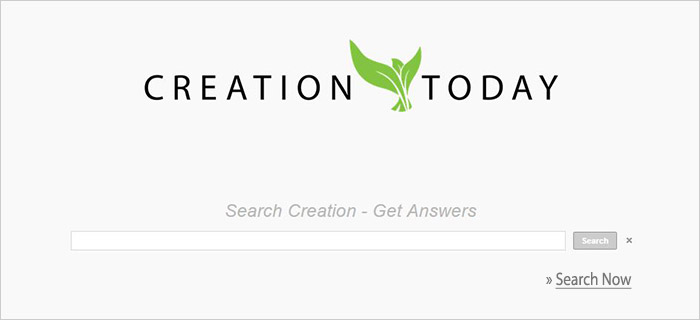 Search Creation