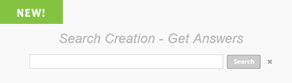 SearchCreation