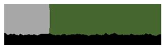 godonomics-logo-article
