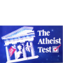The Atheist Test Tract