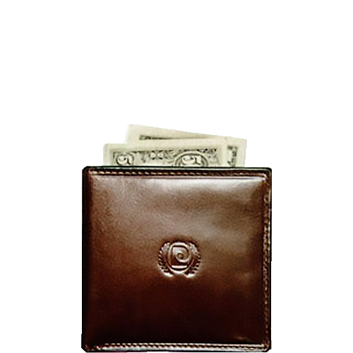 The Wallet Tract