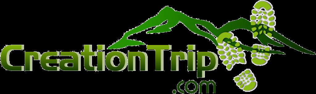 CreationTrip - banner