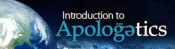 Intro2Apologetics