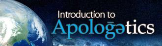 Intro2Apologetics