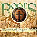 Roots Youth Evangelism Online Curriculum