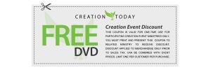 freeDVD-coupon