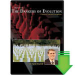 Part 5, The Dangers of Evolution download