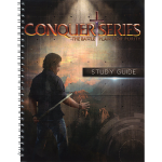 Conquer Series Study Guide