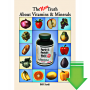 The New Truth About Vitamins & Minerals eBook (PDF)