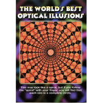 World's Best Optical Illusions Tract