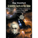 Scientific Facts in the Bible Tract