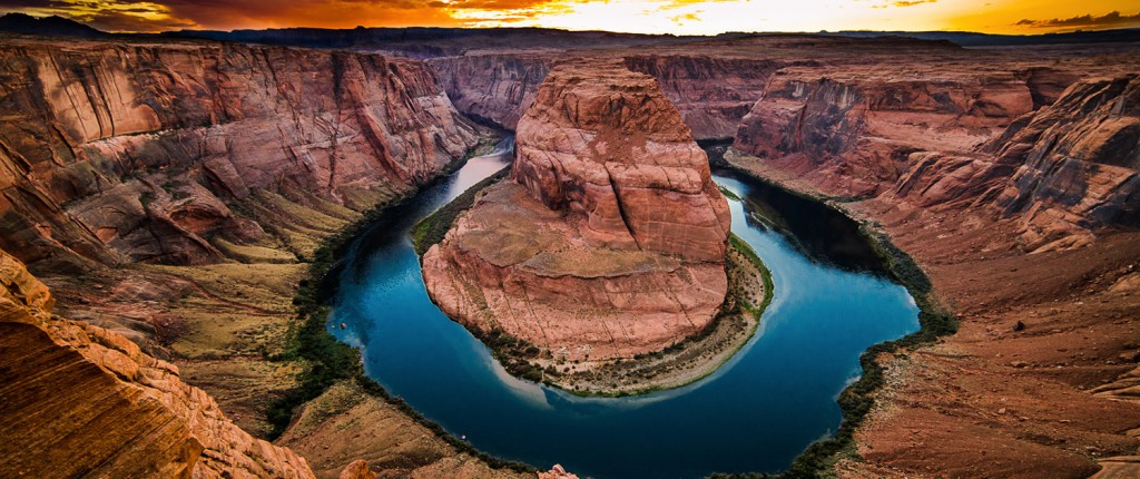 Grand_Canyon_Tours_Horse_Shoe_Bend