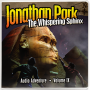 Jonathan Park Album 9: The Whispering Sphinx Audio Adventure
