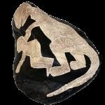 Ica Stone Replica