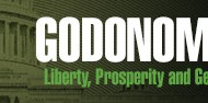 Godonomics: What the ALMIGHTY Says About the Almighty Dollar Course