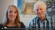Was Noah's Flood Global or Local? - Extended Interview with John Hergenrather and Mary Ann