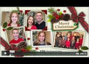 Hovind-Video-Christmas-Card-2014