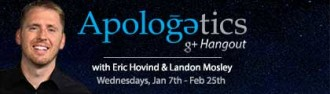 Apologetic-Hangout-Featured-Image