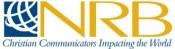 NRB 2015