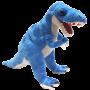 "T-Rex 16"" Animal Den"