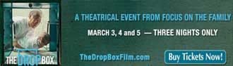 Drop-Box-Movie-Feature