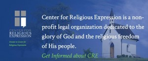 Center-for-Religious-Expression-Donate