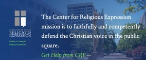 Center-for-Religious-Expression-Mission