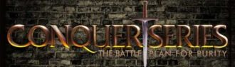 Conquer-Series-Banner