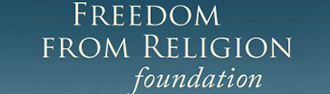 Freedom-From-Religion-Foundation