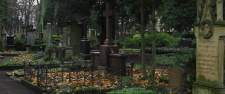 cemetery-bild1