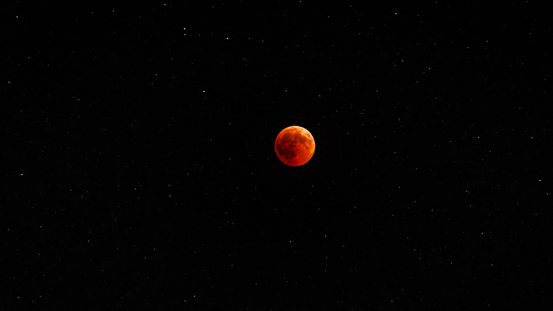 mark blitz-blood moon-danny faulkner-lunar eclipses-astronomy