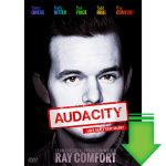 Audacity: Love Can't Stay Silent (Video Download)