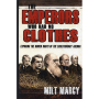 The Emperors Who Had No Clothes: Exposing the Hidden Roots of the Evolutionary Agenda