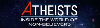 Atheists-Inside-The-World