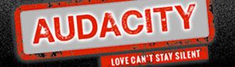 Audacity-Movie-Feature-Image