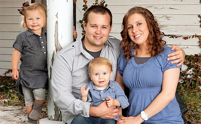 Josh-Duggar-Family-Picture-2015