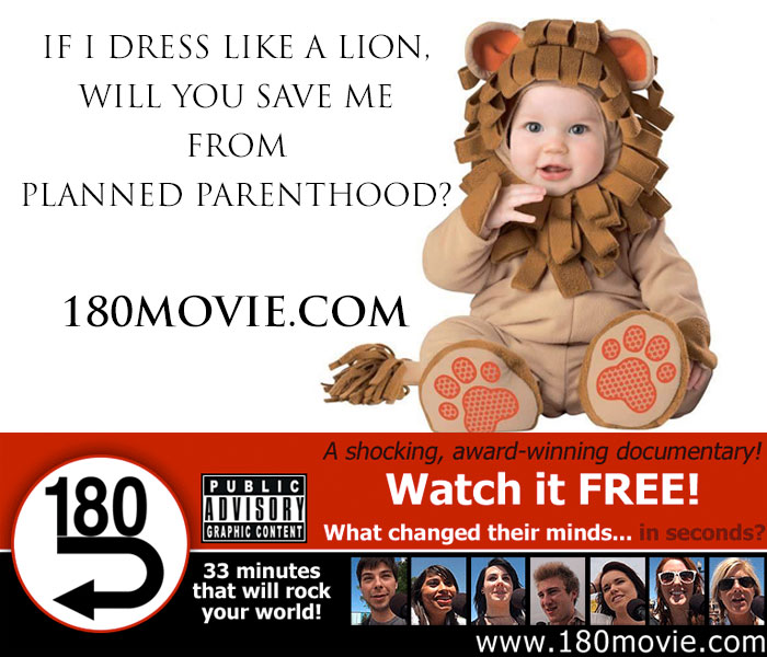 180-Movie-planned-parenthood