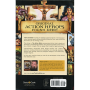 The Action Bible: God's Redemptive Story back