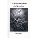 The Sons of God and the Nephilim