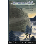 The Truth Chronicles Book 6: The Ark