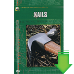 Nails (Video Download)