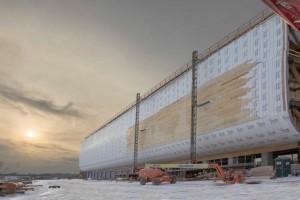 Ark Update 7