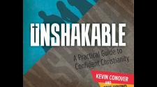 1243-unshakable-500px