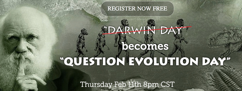 DARWIN-DAY-FACEBOOK-IMAGE