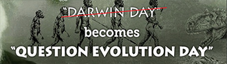 Darwin-Day-becomes-question-Evolution-Day
