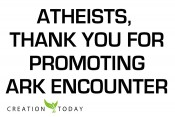 Atheist-Thank-You-for-Promoting-Ark-Encounter